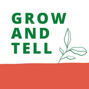 grow and tell.png